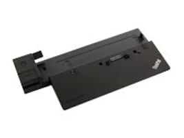 Axiom ThinkPad Ultra Dock, 90W, 40A20090US-AX, 22249851, Docking Stations & Port Replicators