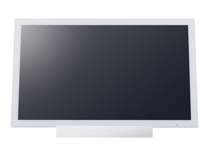 Sharp Electronics LL-S242A-W Image 3