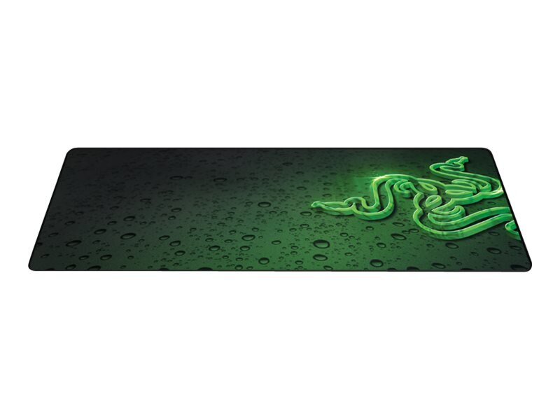 Razer Goliathus Small Speed Soft Gaming Mouse Mat, RZ02-01070100-R3M1