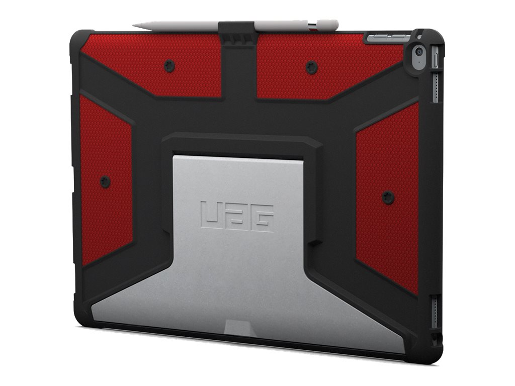 Urban Armor Gear UAG-IPDPRO-RED-VP Image 5