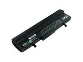 Battery Biz Li-Ion 10.8V Battery FD, B-5058, 18373227, Batteries - Notebook