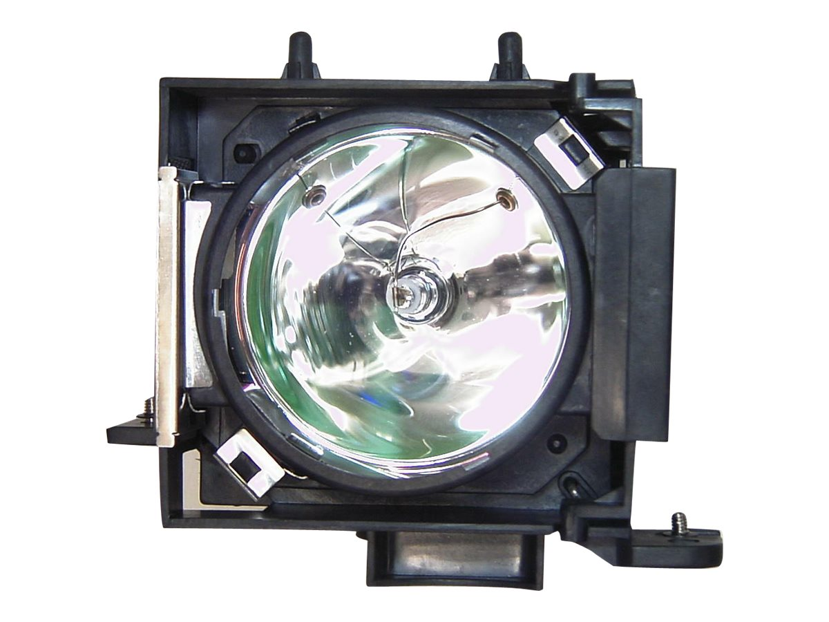 V7 Replacement Lamp for EMP-6000, PowerLite 6100I, VPL1408-1N