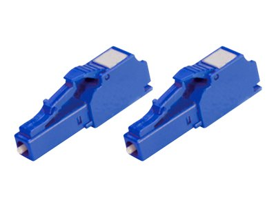 ACP-EP 15dB SMF Fiber Optic Attenuator, 2-Pack, ADD-ATTN-LCPC-15DB, 16354276, Cables