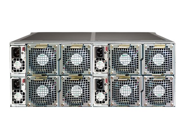 Supermicro SYS-F628G3-FC0+ Image 1