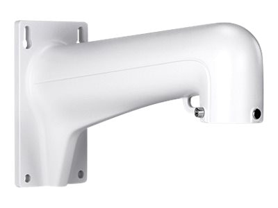 TRENDnet Wall Mount Bracket for SpeedDome Series