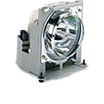 ViewSonic Replacement Lamp for PJ551D and PJ557D Projectors RLC-034