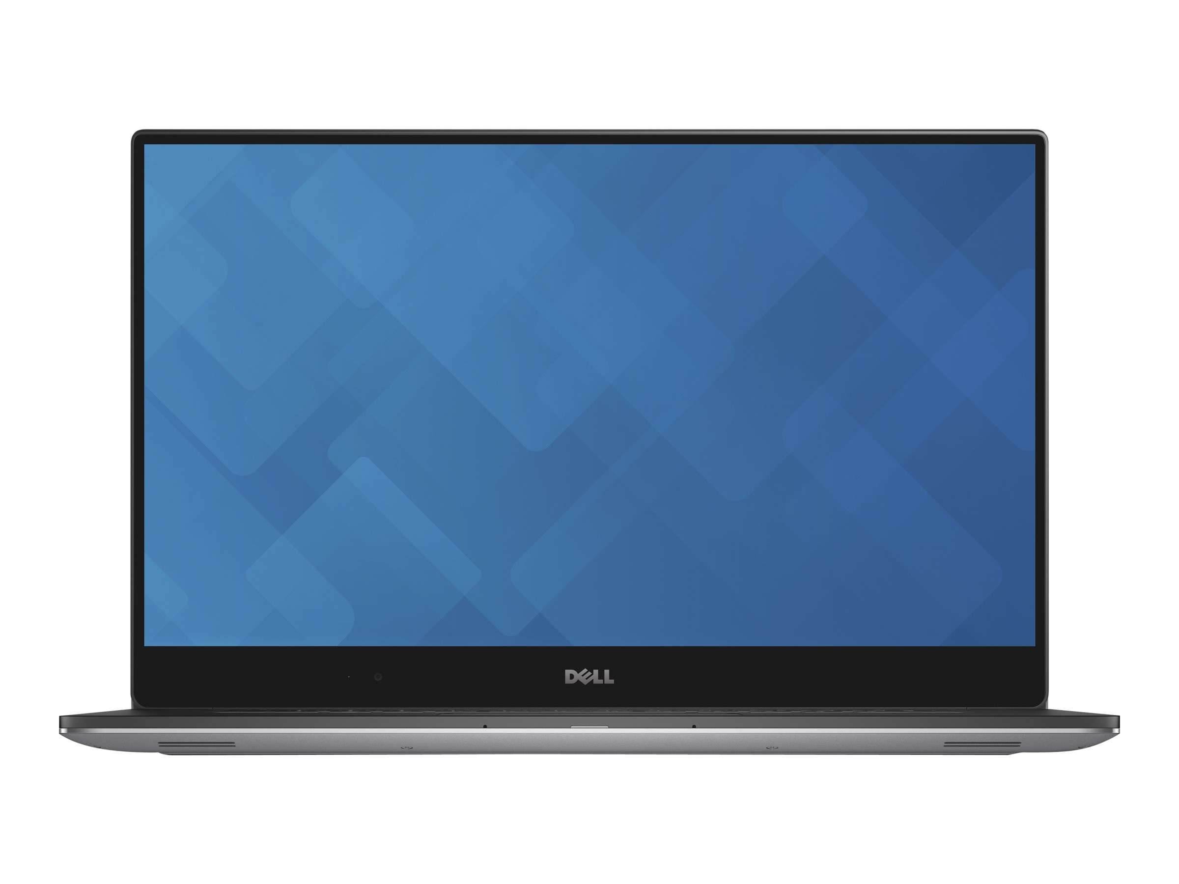Dell Precision 5510 Core i7-6820HQ 2.7GHz 8GB 512GB PCIe SSD M1000M ac BT WC 3C W7P64-W10P, MGGH3