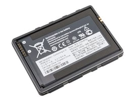 Honeywell CT50H Replacement Battery for Healthcare, 318-055-002, 31469653, Batteries - Other