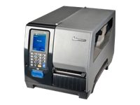 Open Box Intermec PM43 Direct Thermal Printer