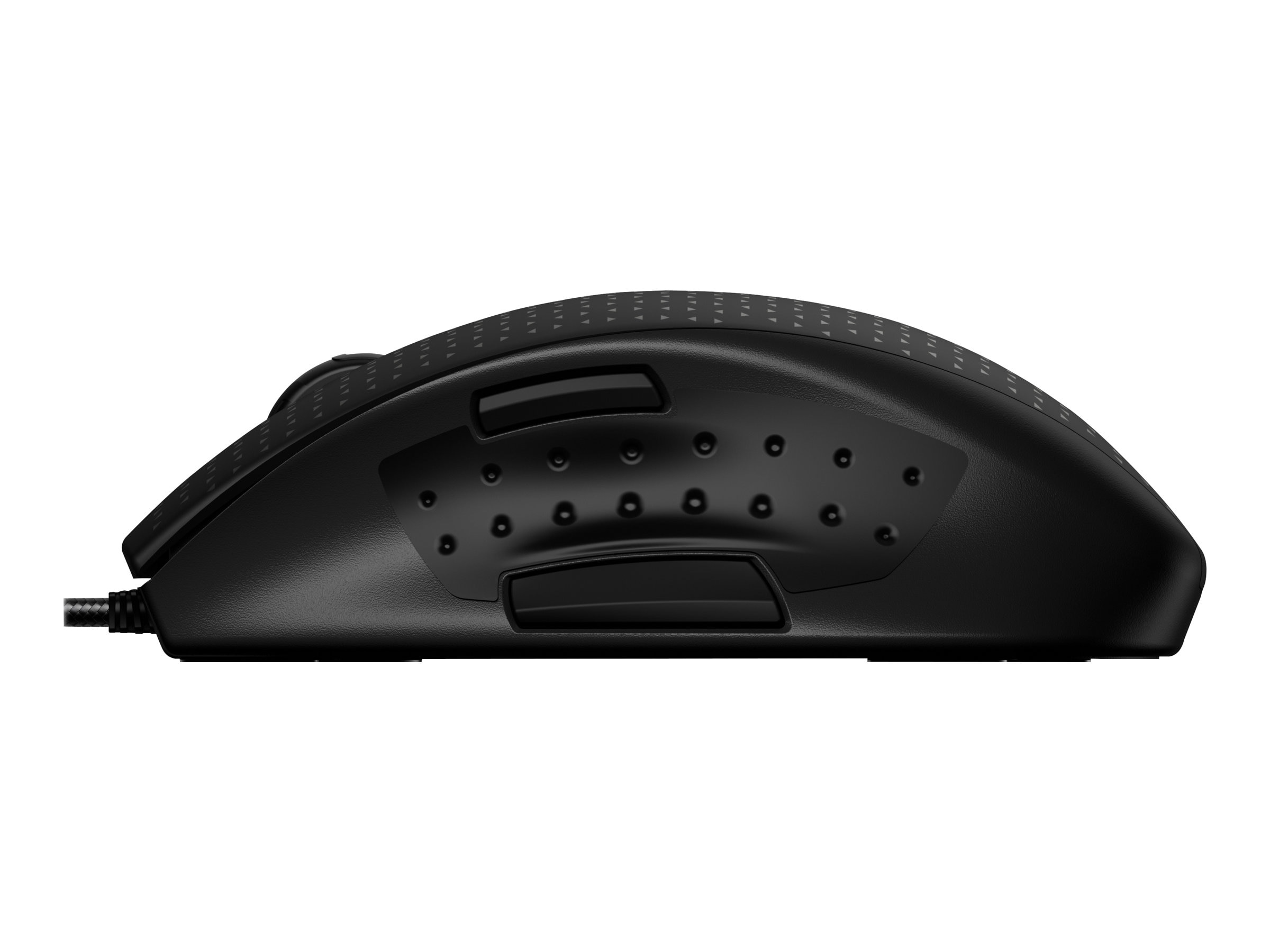 HP X9000 Gaming Mouse, J6N88AA#ABL