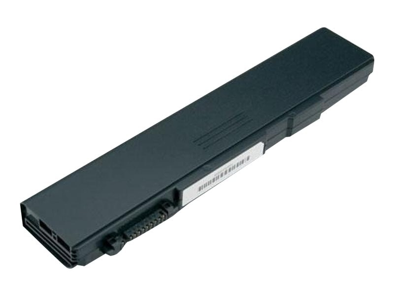 Ereplacements Toshiba Laptop Battery, PA3788U-1BRS-ER