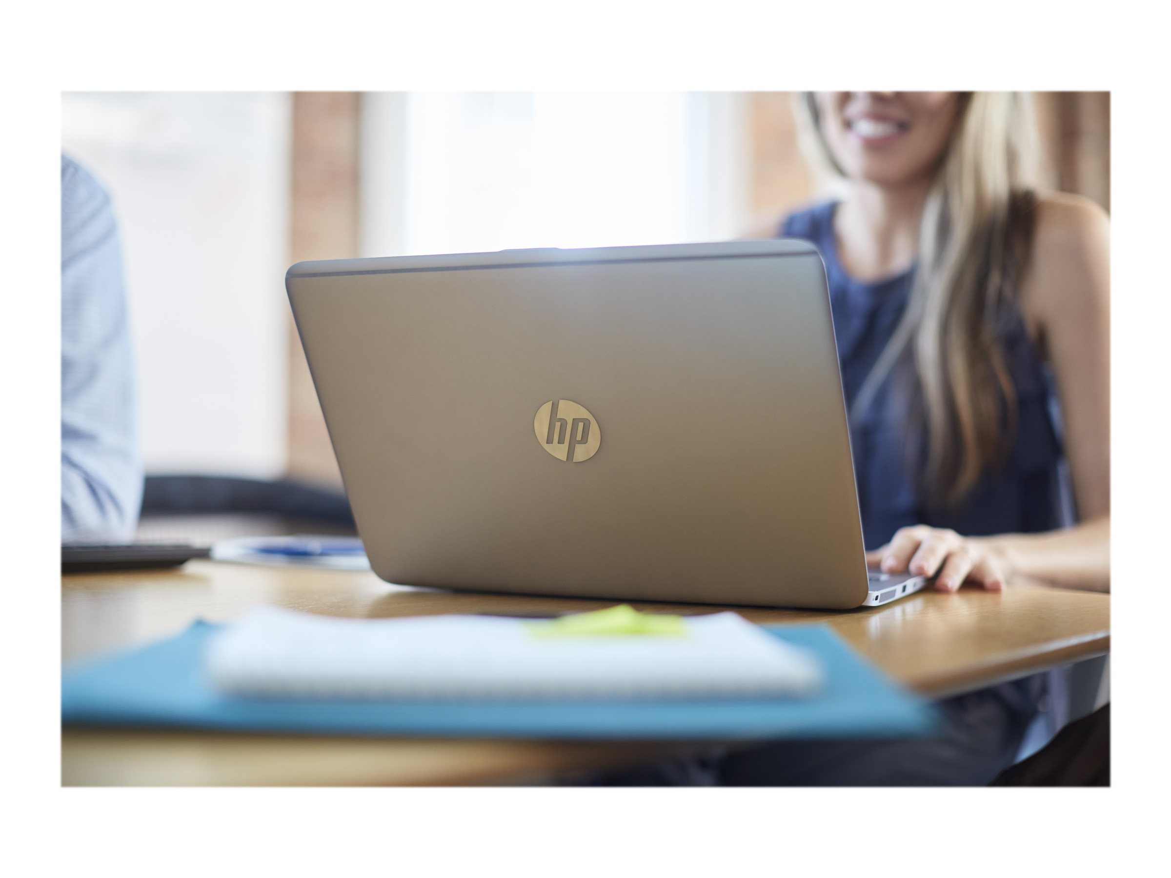 HP Inc. V1P93UA Image 2