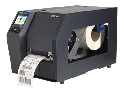 Printronix T8304 Thermal Transfer Printer, T83X4-1101-0