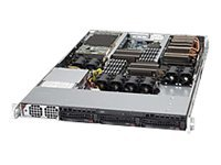 Supermicro SYS-6016GT-TF-FM209 Image 1