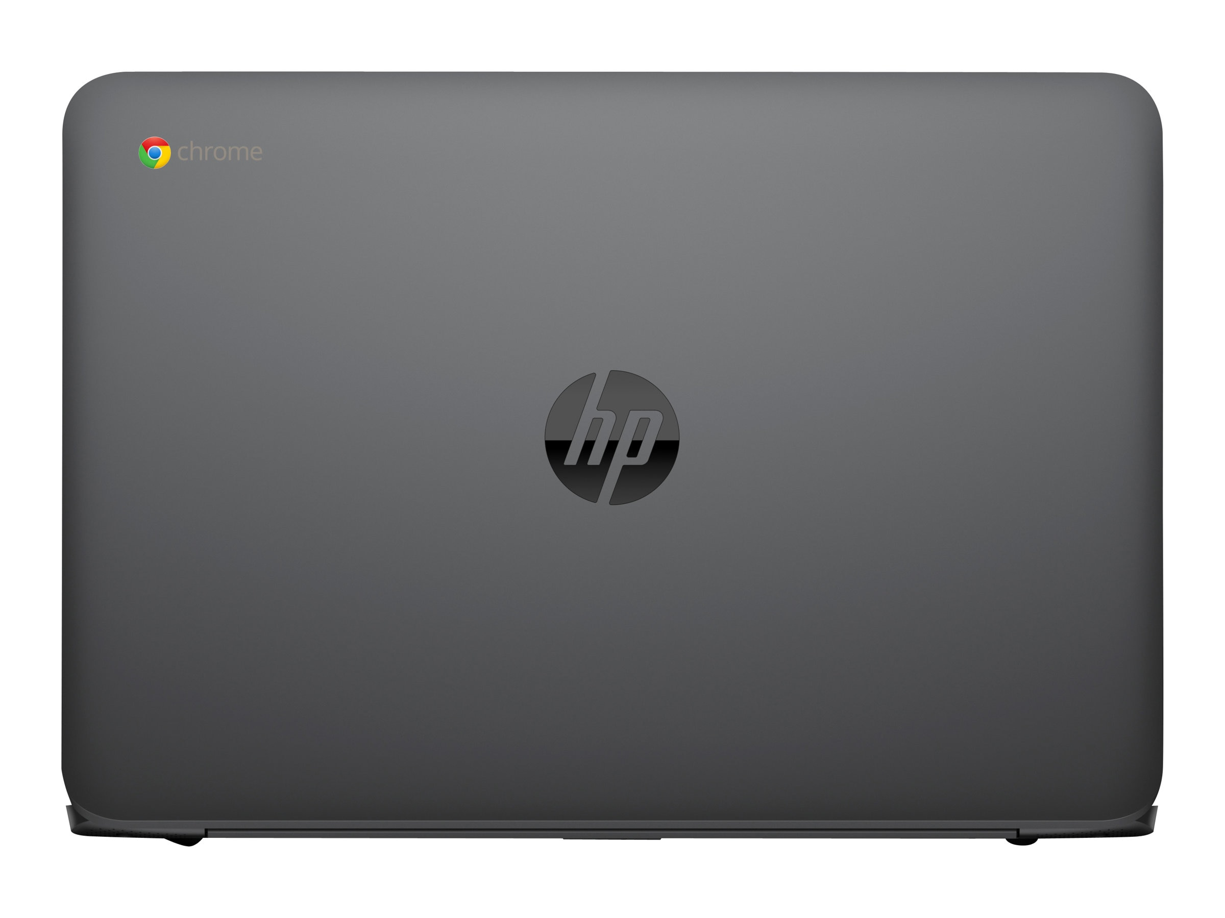 HP Chromebook 14 G4 1.83GHz Celeron 14in display, T4M34UT#ABA