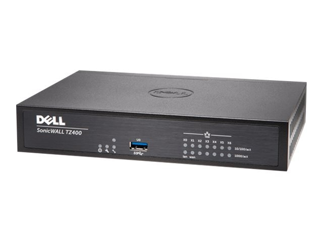 Dell 01-SSC-0213 Image 2