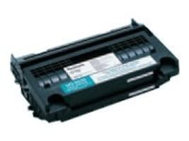 Panasonic Black Toner Cartridge for UF-6950 & UF-7950 Fax Machines, UG5550, 8385865, Toner and Imaging Components