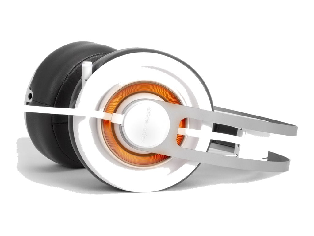 Steelseries 51192 Image 2