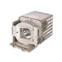 InFocus Replacement Lamp, 180 Watts, for IN112, IN114, IN116, SP-LAMP-069, 12935137, Projector Lamps
