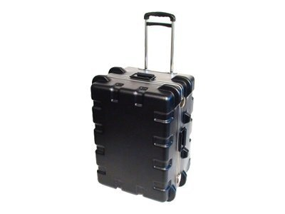 InFocus ATA Projector Shipping Case