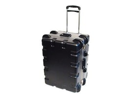 InFocus ATA Projector Shipping Case, CA-ATA-INST, 5557772, Carrying Cases - Projectors