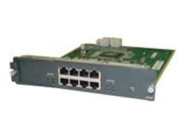 Avaya 8-Port T1 E1 Data and Voice TDM Medium, SR0000011E5, 11035487, Network Device Modules & Accessories