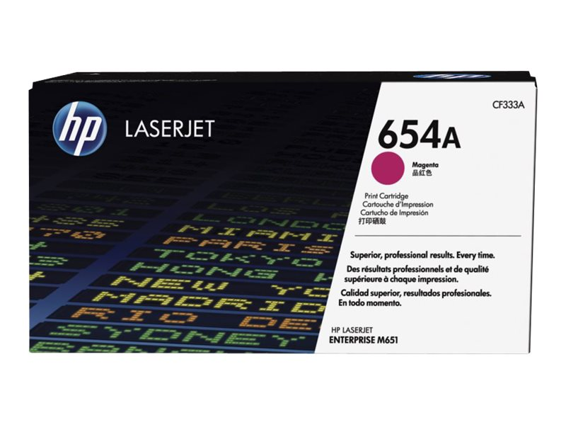 HP Inc. CF333A Image 2