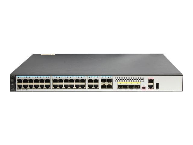 Huawei S5720-36PC-EI-AC Switch