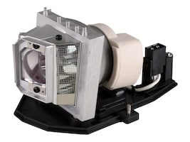 Optoma Replacement Lamp for TX635-3D, TW635-3D, BL-FP240B, 14646195, Projector Lamps
