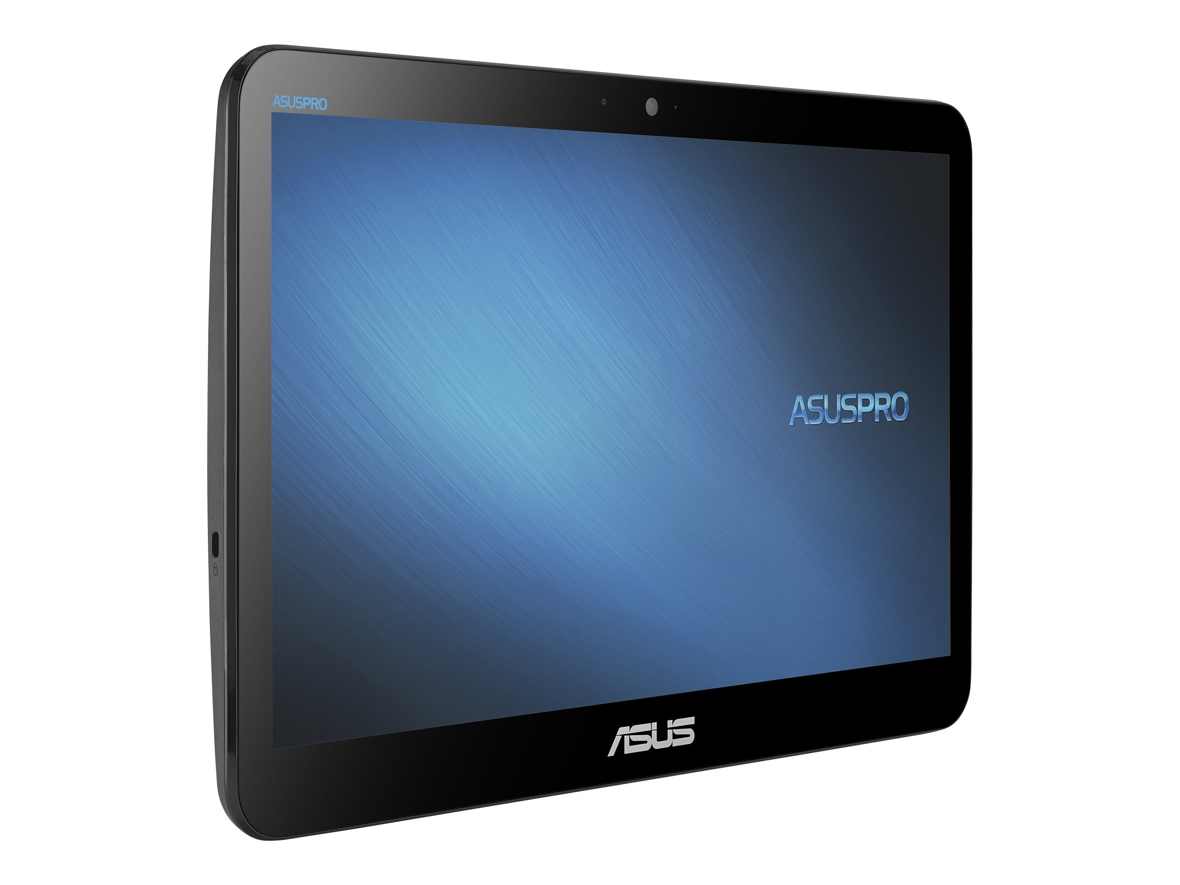 Asus A4110-XS01 Image 2