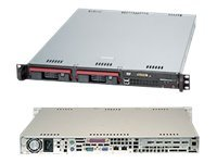 Supermicro SYS-5017C-TF Image 2