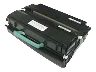 Dell Imaging Drum Kit for 2230D & 2330 Printers, 330-2646, 12897855, Toner and Imaging Components