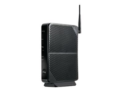 Zyxel 802.11n Wireless VDSL2 Combo WAN Gateway, VSG1432, 13741318, Wireless Access Points & Bridges
