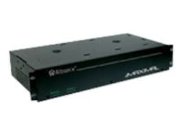 Altronix Power Supply Charger w  Access Power, MAXIMAL1RD, 12673173, Power Supply Units (internal)