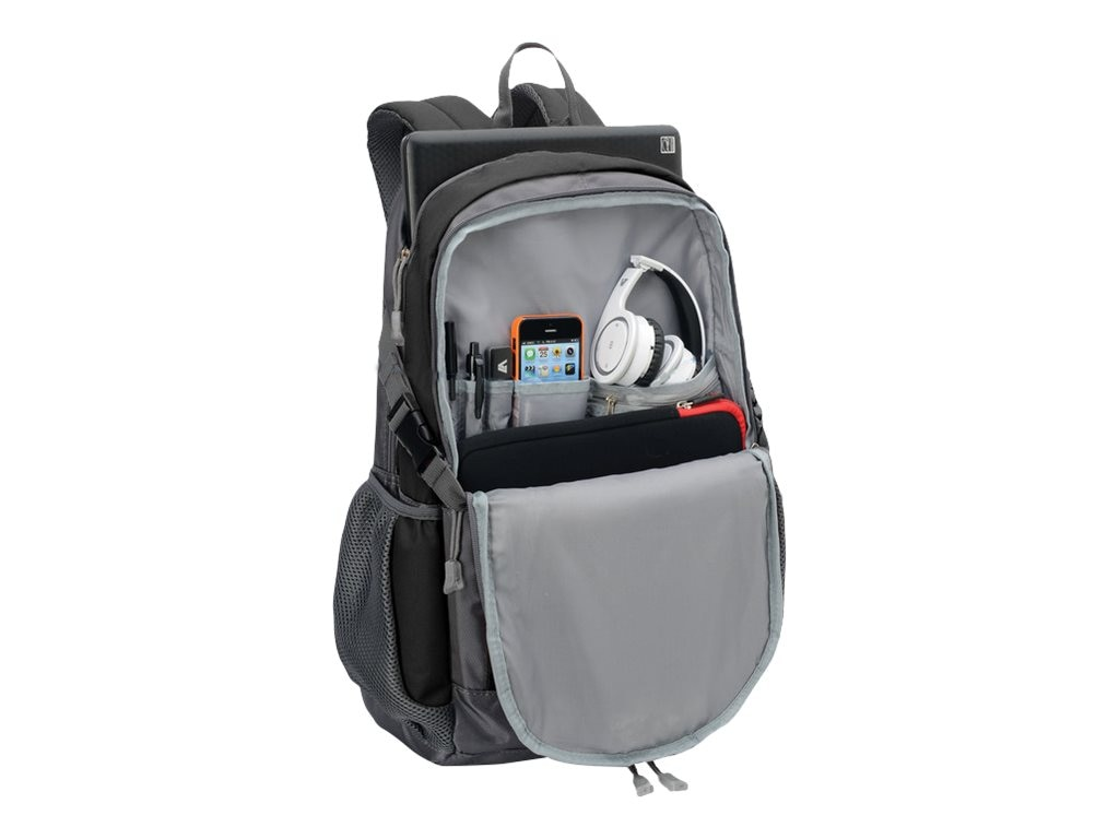 V7 Odyssey Ergonomic Backpack