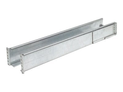 APC Symmetra LX 4-Post Rack Mounting Rails