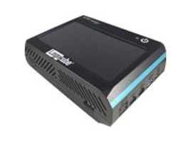Logicube SuperSonixing SATA USB 3.0 Hard Drive Imager, F-SUPERSONIX-NG, 33964922, Hard Drive Duplicators