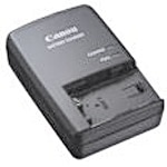 Canon USA, Inc. - Video Canon Battery Charger CG-800 for 800 Series
