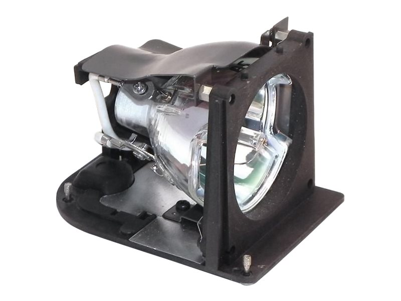 BTI Replacement Lamp for 4100MP