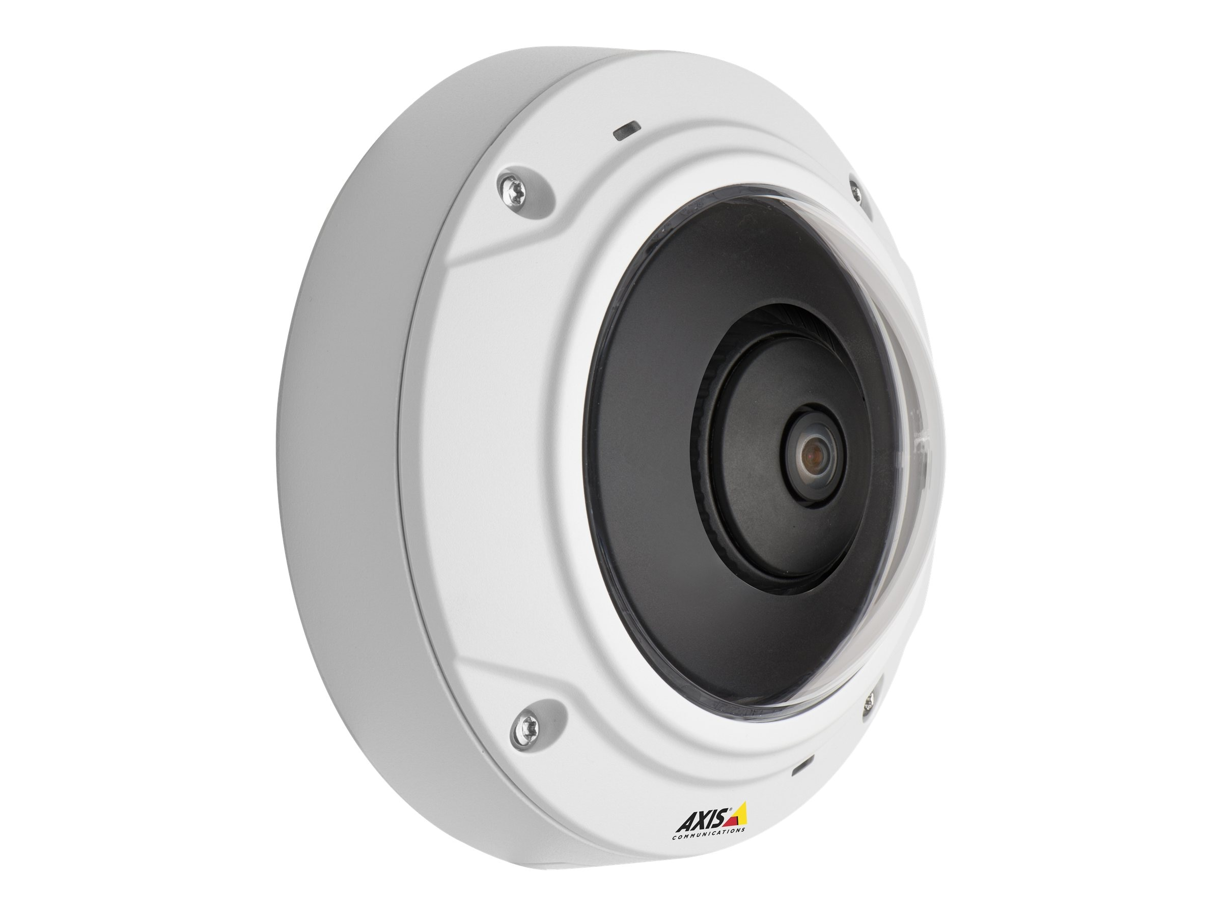 Axis M3007-PV Network Camera, 0515-001