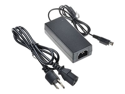 Pos-X Replacement Power Supply for Receipt Printers