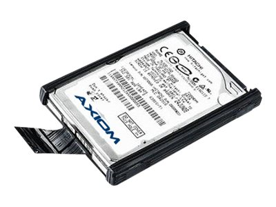 Axiom 500GB 7.2K RPM SATA 7mm Hard Drive for Lenovo
