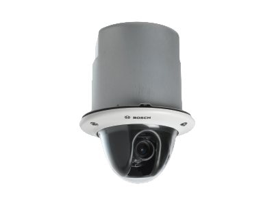 Bosch Security Systems In-ceiling Housing for Plenums Kit