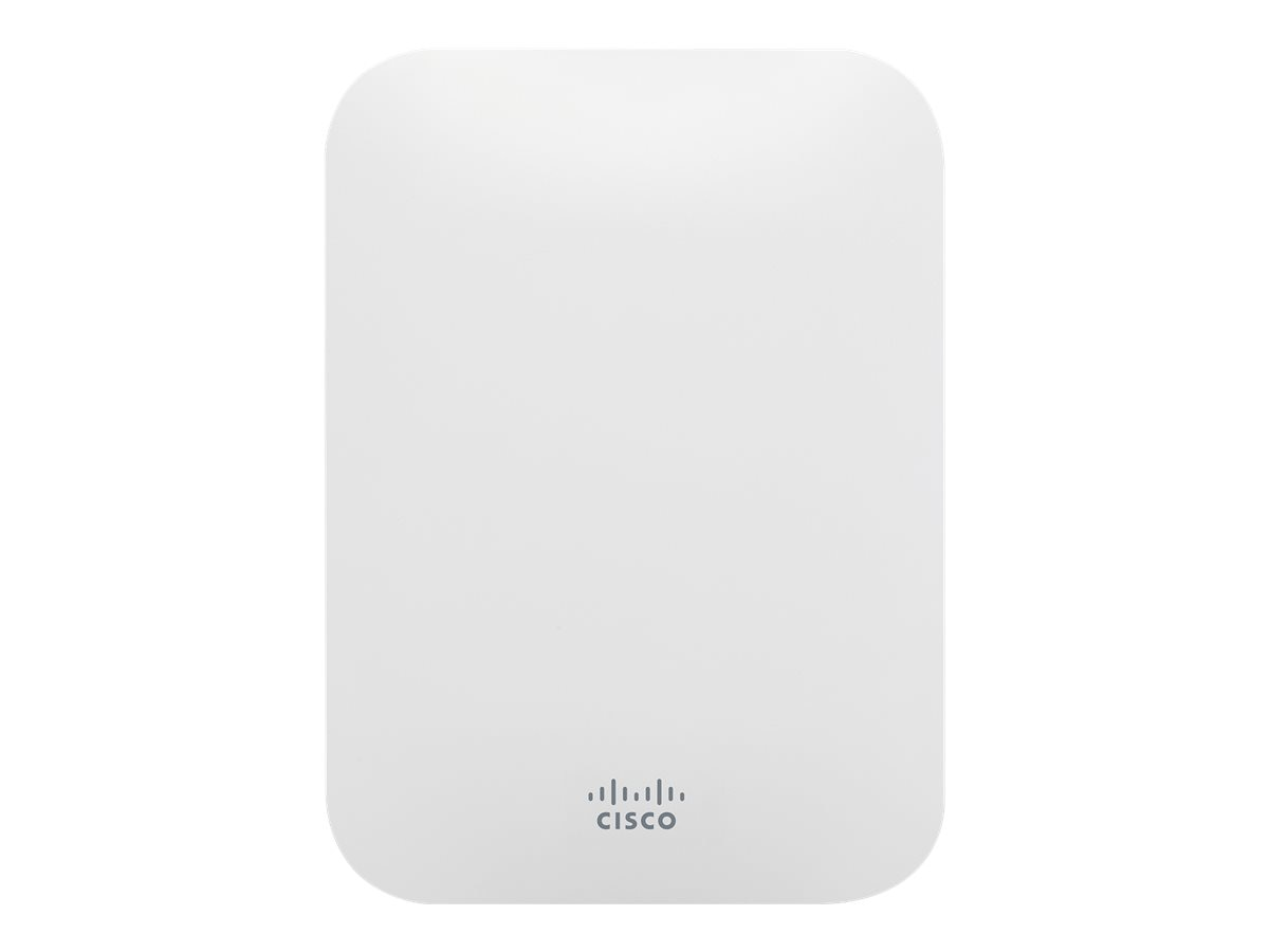 Cisco Meraki MR26 Cloud-Managed Wireless Access Point