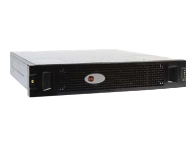 Quantum 6GJBOD 2JM AC V2 Array Upgrade w  12X2TB SAS 7.2K RPM Drives