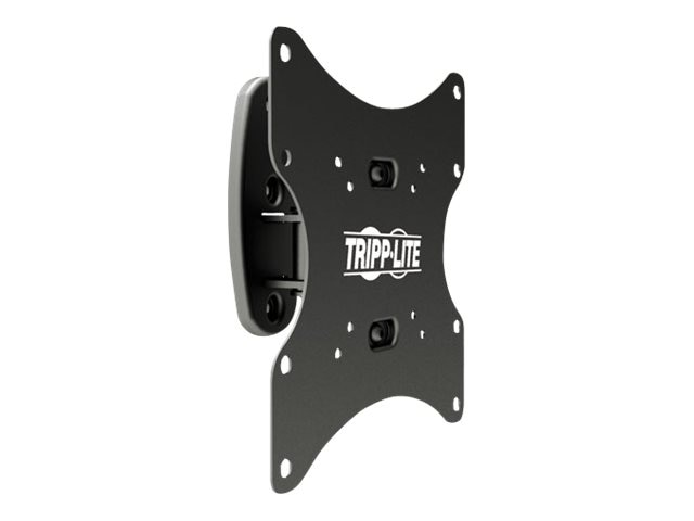 Tripp Lite Full-Motion Wall Mount for 17 to 42 Flat-Screen Displays, TVs, LCDs, Monitors