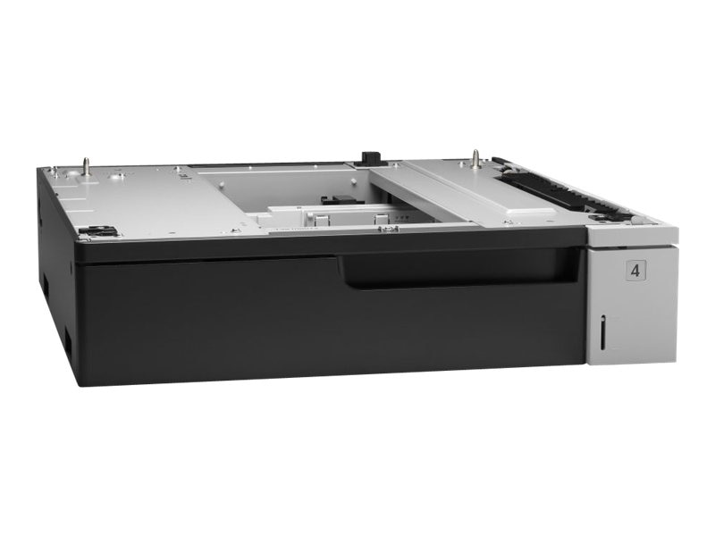 HP Inc. CF239A Image 2