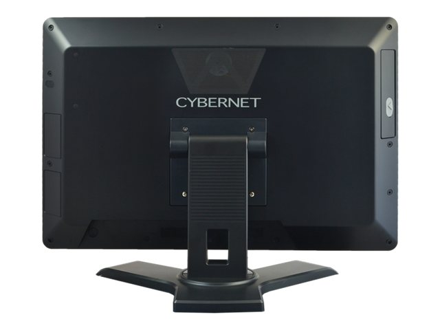 Cybernet Manufacturing IONE-C22 Image 3
