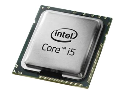 Intel Processor, Core i5-6600T 2.7GHz 6MB 35W, Tray