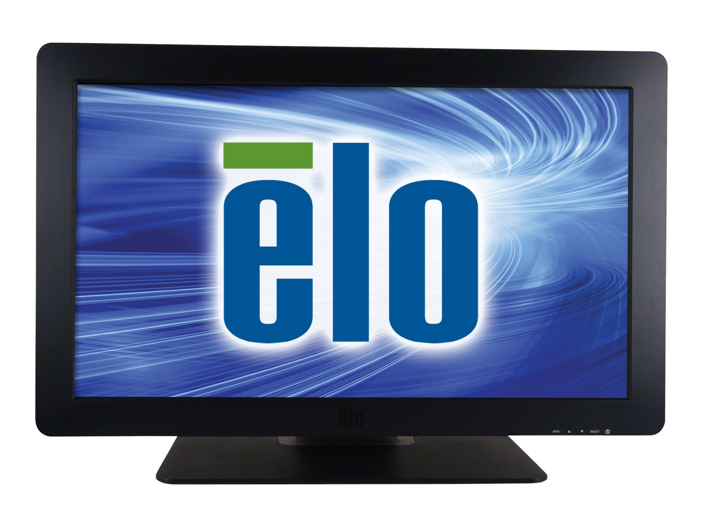ELO Touch Solutions E000140 Image 1
